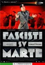 Fascisti su Marte