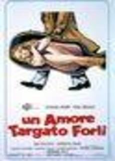 Un amore targato Forlì
