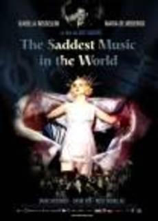 La canzone più triste del mondo