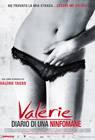 Valérie - Diario di una ninfomane