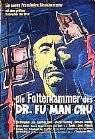 Il Castello di Fu Manchu