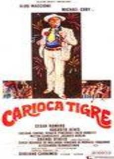 Carioca tigre