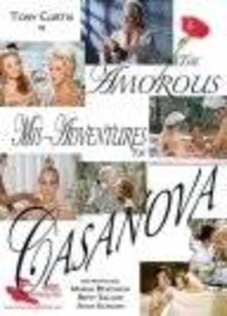 Casanova e company