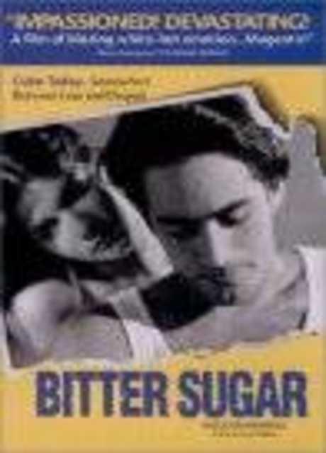 video e trailer di bitter sugar screenweek