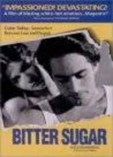 Bitter Sugar