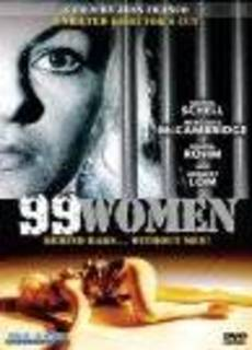 99 Donne