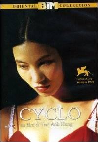 Cyclo-Ciclo