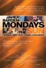 I lunedì al sole