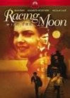 In Gara con la Luna