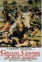 Giulio Cesare, il conquistatore delle Gallie