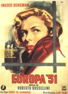 Europa '51