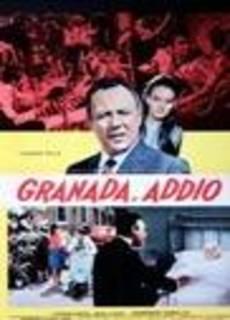 Granada addio!
