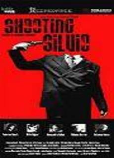 Shooting Silvio