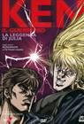 Ken il guerriero - La leggenda di Julia