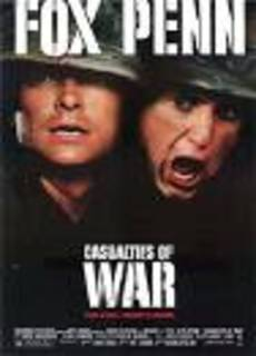 Vittime di guerra