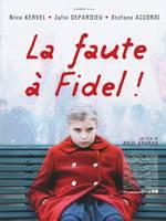 Tutta colpa di Fidel