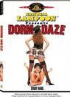Un college di svitati -  Dorm Daze