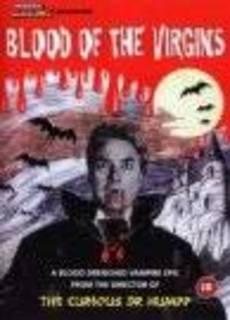 Il sangue delle vergini