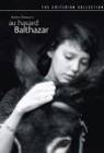 Au Hasard Balthazar (Re-issue)