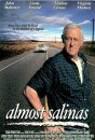 Almost Salinas