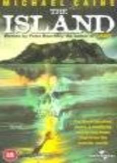 L'isola