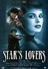 Star's lovers