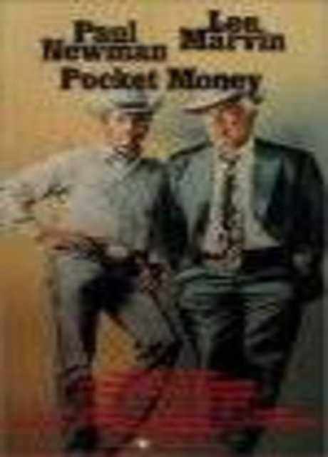 Per una manciata di soldi