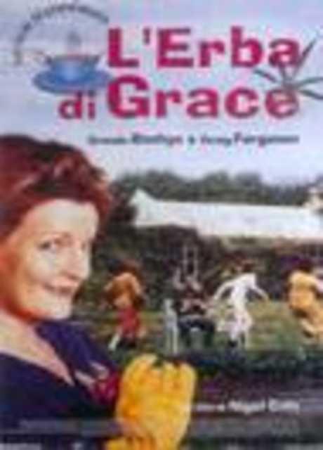 L'Erba di Grace
