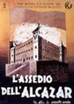L'assedio dell'Alcazar
