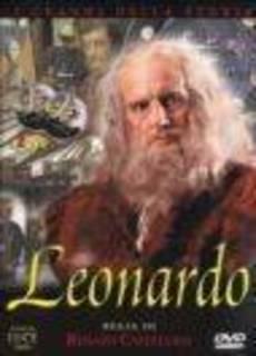 Vita di Leonardo da Vinci