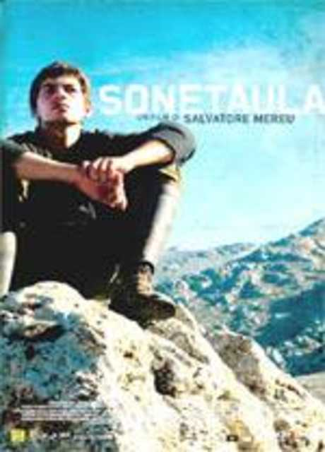 Sonetàula