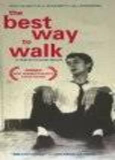 La meilleure façon de marcher