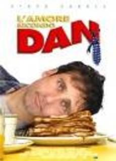 L'amore secondo Dan