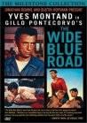La grande strada azzurra