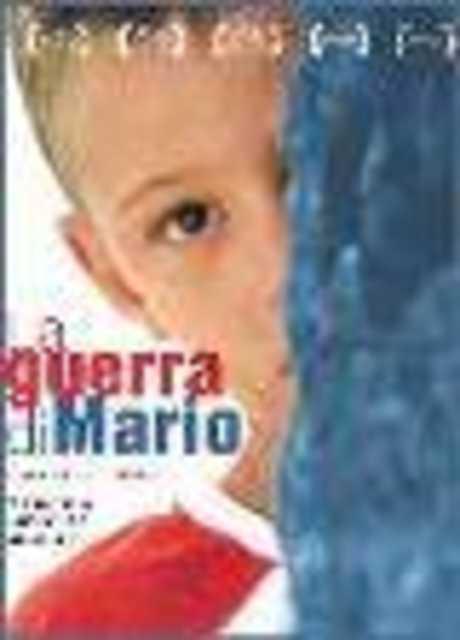 La guerra di Mario