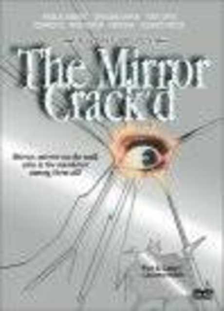 Assassinio allo specchio