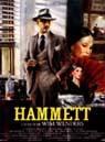 Hammett: indagine a Chinatown