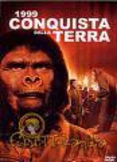 1999 - Conquista della Terra