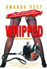 Whipped - Ragazzi al Guinzaglio