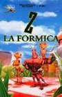 'Z' la formica