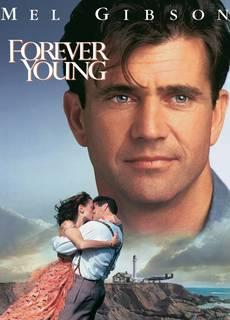 Amore per sempre