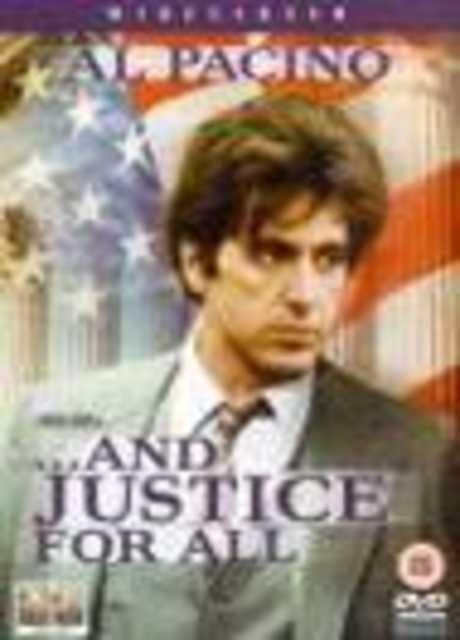 ... E giustizia per tutti