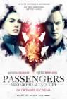 Passengers - Mistero ad alta quota