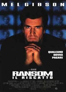 Ransom - Il riscatto