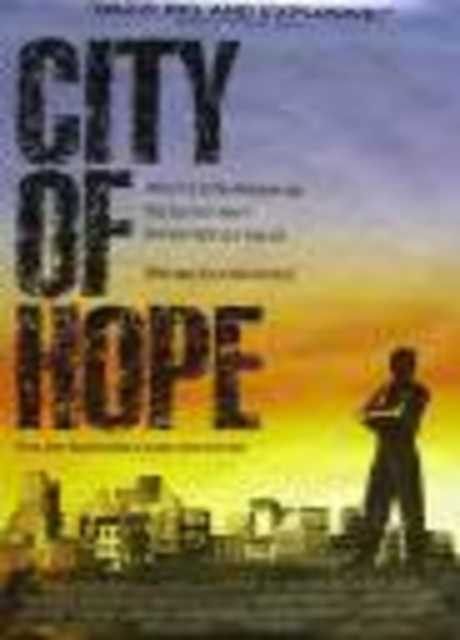 Città della speranza