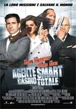 Agente Smart - Casino totale