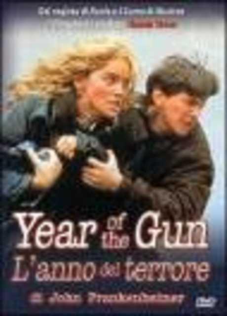 Anno del terrore