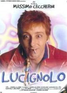 Lucignolo