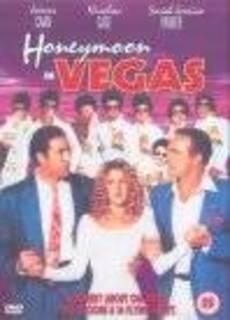Mi gioco la moglie... a Las Vegas