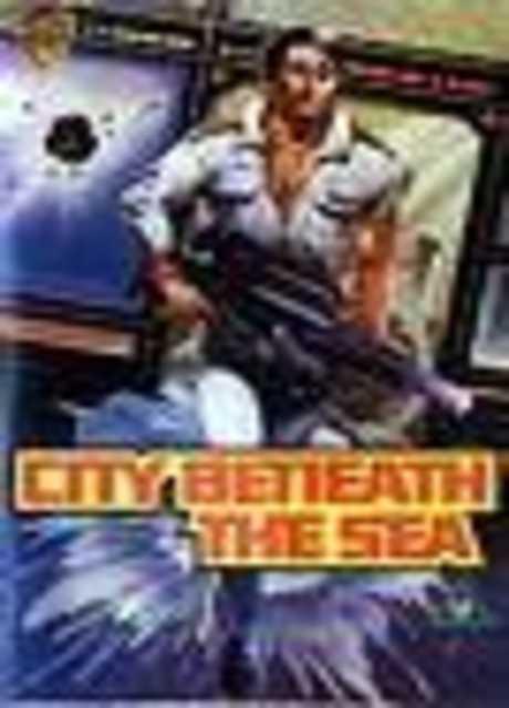 La città degli acquanauti